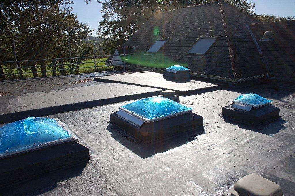 Clitheroe-Golf-Club-Rooflights.JPG