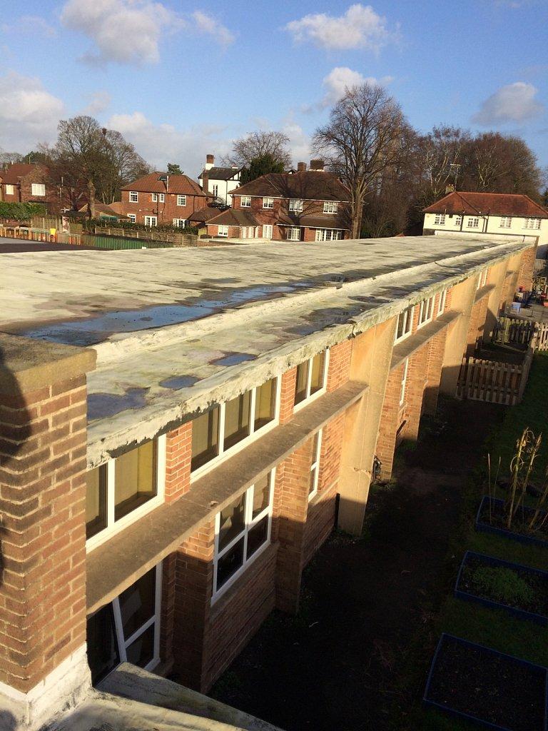 Didsbury-Road-Primary-School-Before.jpg